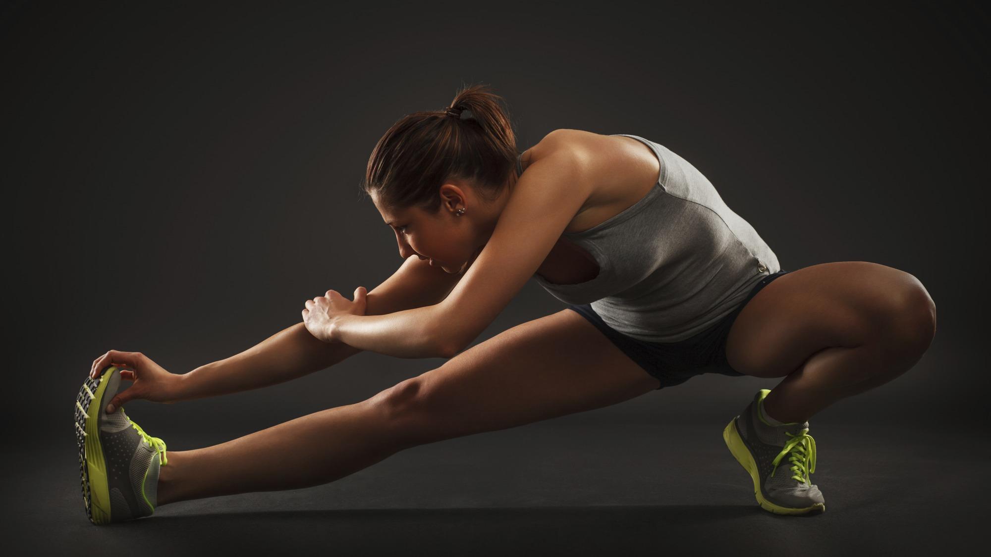 athletes-elongation-runner