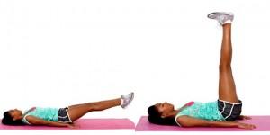 Упражнение-для-проработки-нижнего-пресса
