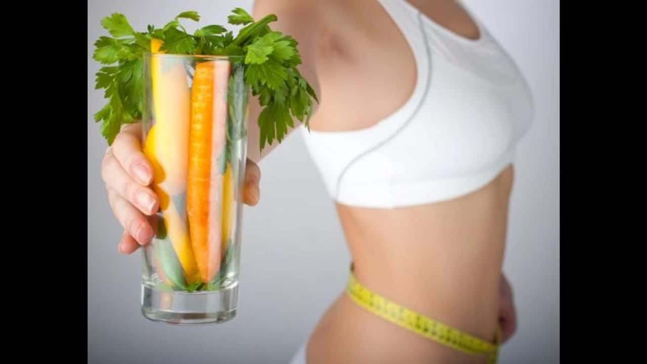 Kak-pravil'no-prinimat'-proteinosoderzhashhie-koktejli