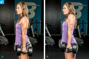 fix-your-9-biggest-training-mistakes_graphics-dumbbell-shrug-correct