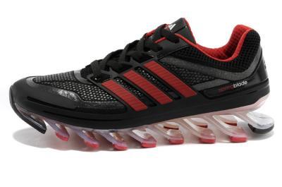 Кроссовки для бега по асфальту Adidas