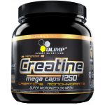 креатин - спортивное питание для набора мышечной массы